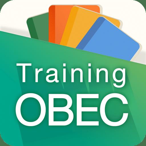 ภาพการอบรมคูปิงครู OBEC Training