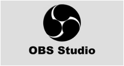 โปรแกรม OBS Studio