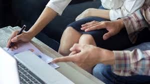 สำนักอำนวยการ สป.ศธ.ออกแนวปฏิบัติเพื่อป้องกันและแก้ไขปัญหาการล่วงละเมิดหรือคุกคามทางเพศในการทำงาน
