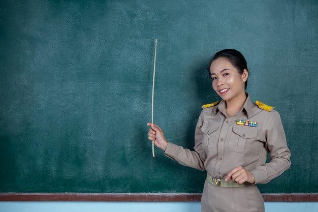 เปิดอันดับ 15 ประเทศ เงินเดือนอาชีพครู สูงที่สุดในโลก