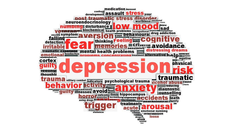 รู้แล้ว ต้องหลีกเลี่ยง!! ประโยคต้องห้าม สำหรับผู้ป่วยซึมเศร้า