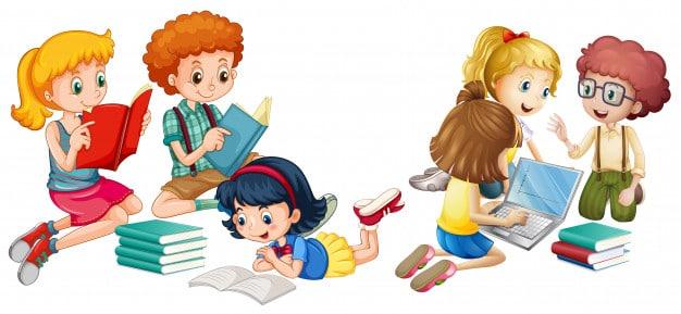การจัดการเรียนรู้เชิงรุก Active Learning Active Reading
